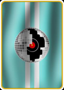 discoflag3