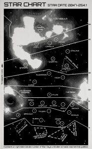 ffp6-starmap