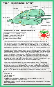 ffp8-caimanshipdetails